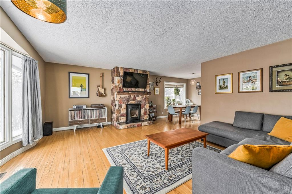 Picture of 467 NORTHMOUNT DR NW