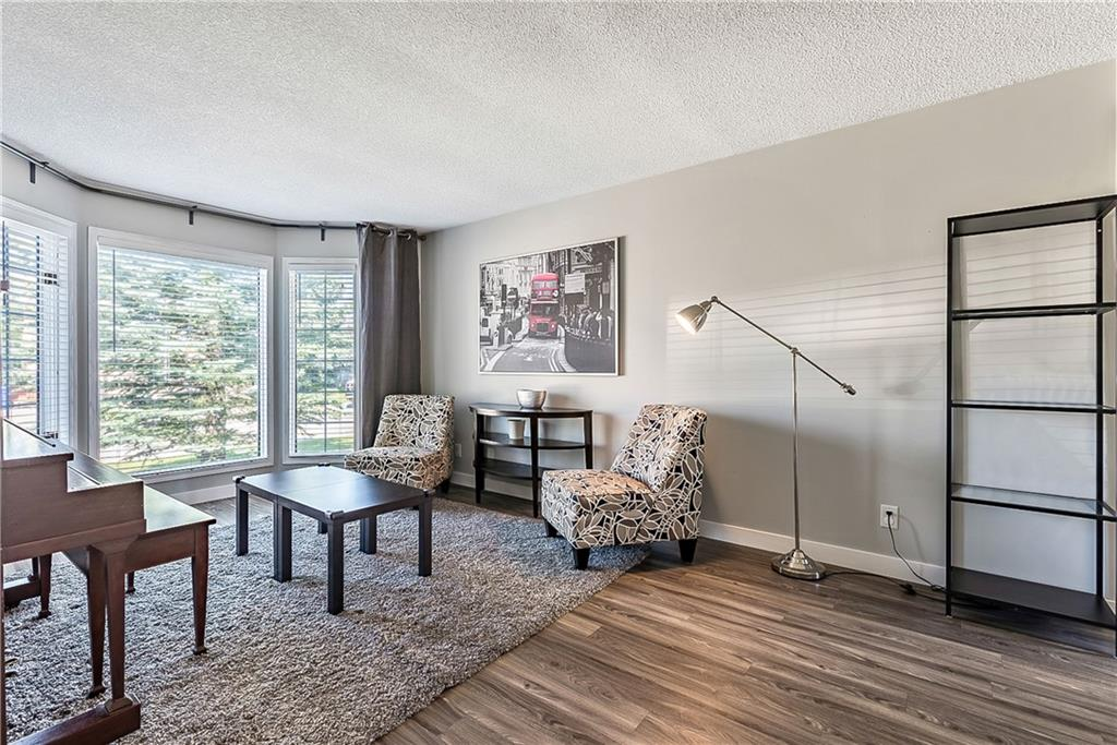 Picture of 103 SUNSET PL