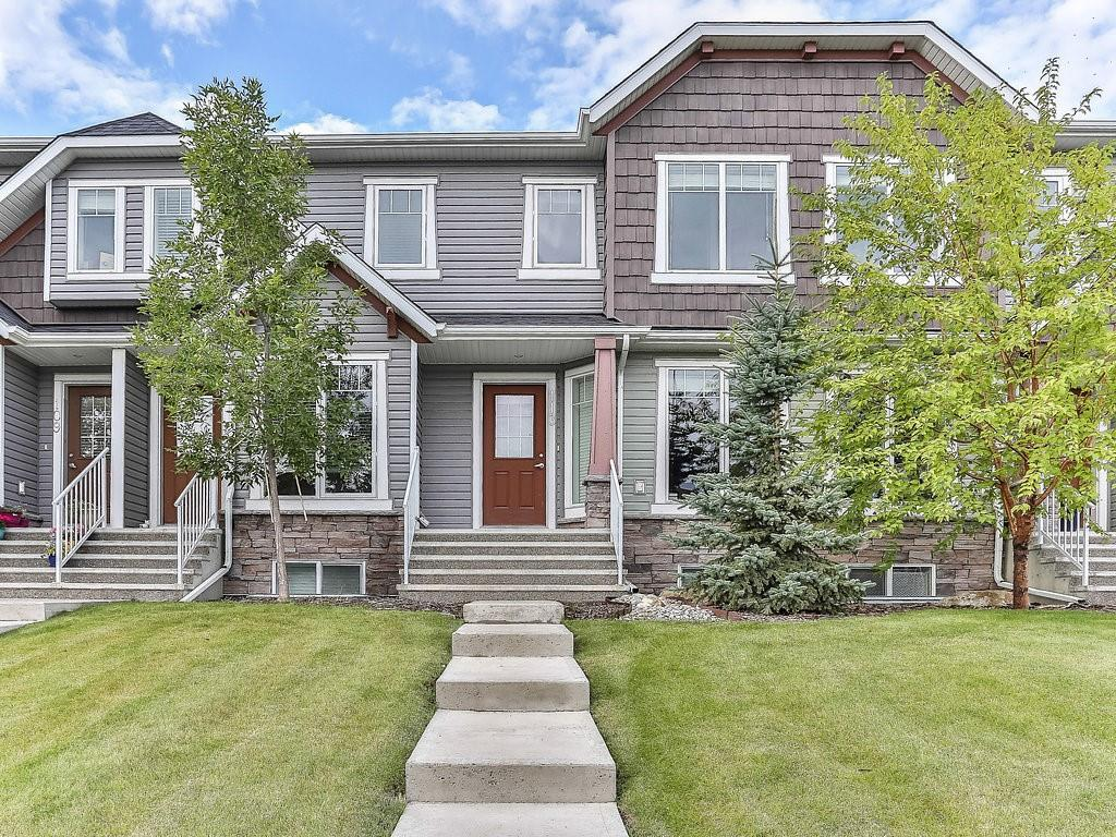 Picture of 113 ASPEN HILLS DR SW