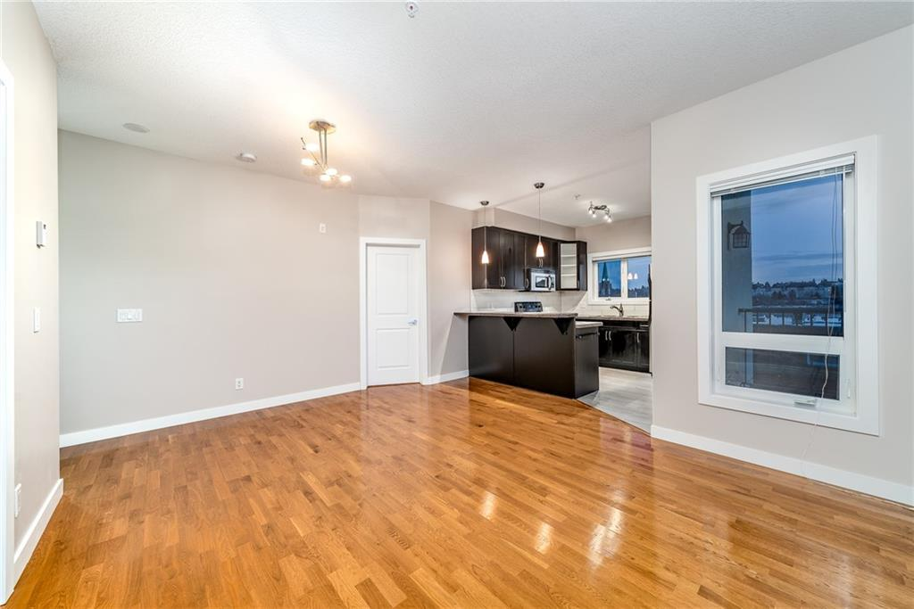 Picture of #308 1108 15 ST SW