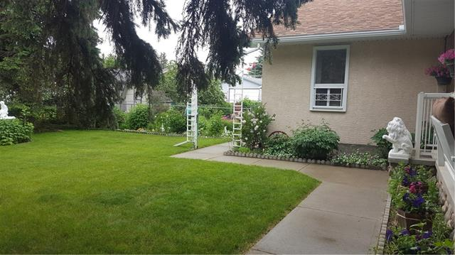 Picture of 525 8 ST SW