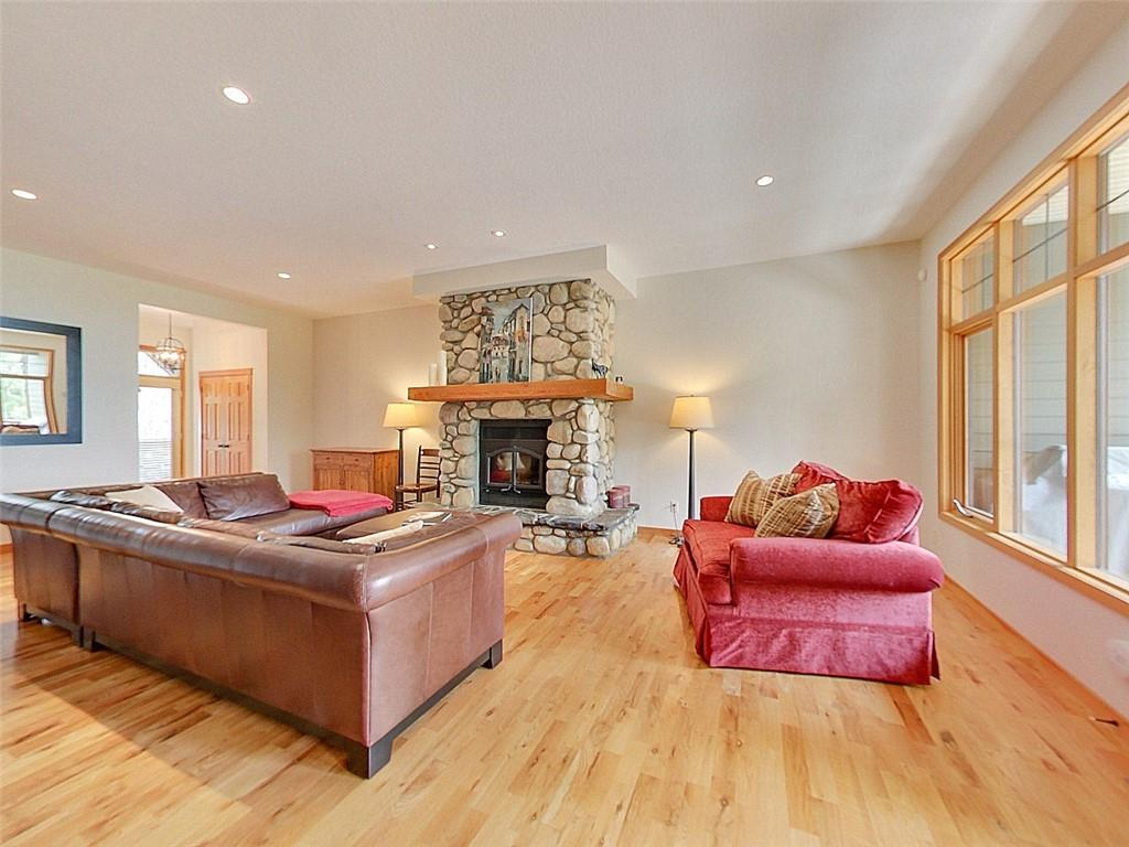 #3 141 Stone Creek RD , Canmore, ALBERTA,T1W 3A6 ;  Listing Number: MLS C4284827