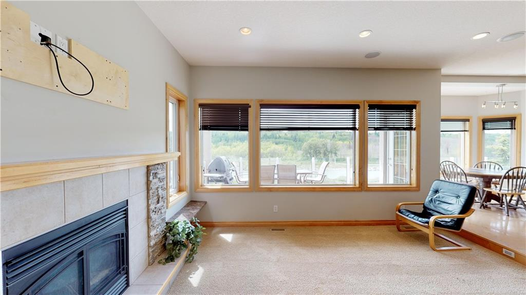 Picture of 99 WEST POINTE MR