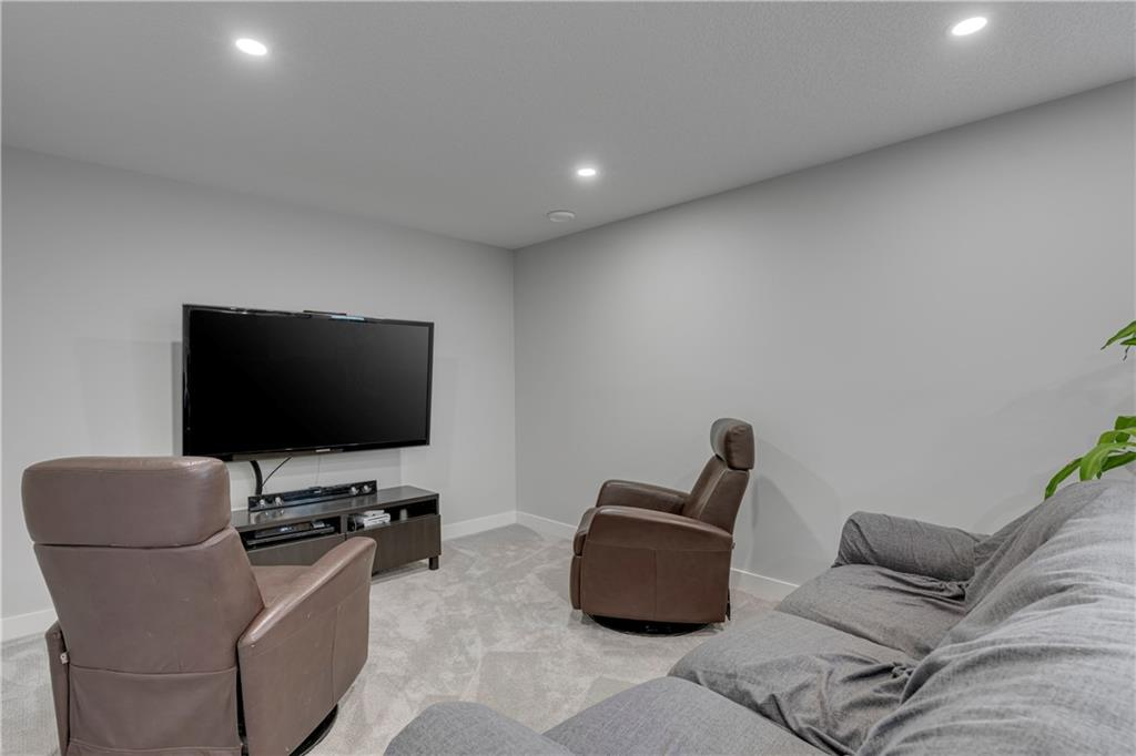 Picture of 3751 Logan CR SW
