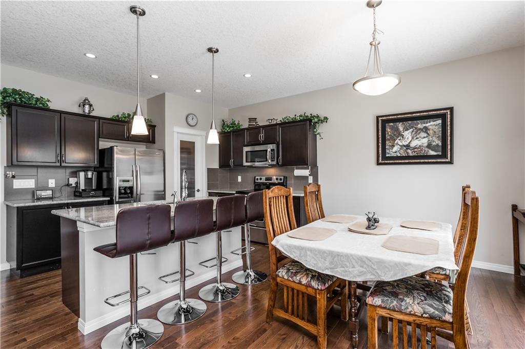 Picture of 335 COPPERPOND CI SE