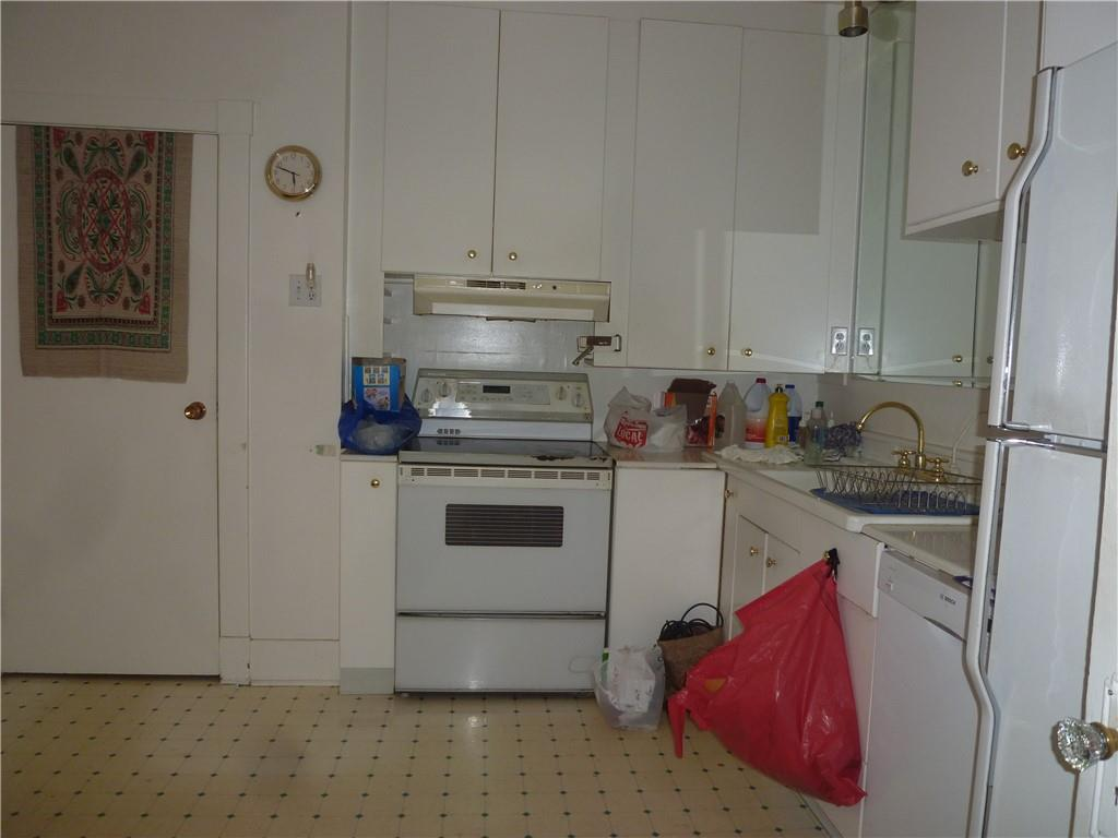 Picture of 1611 3 ST NW