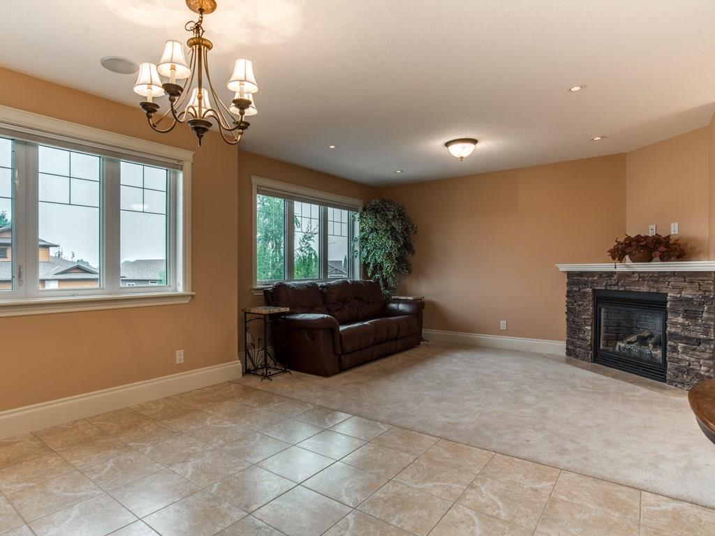 Picture of 1105 Hillcrest Manor ES