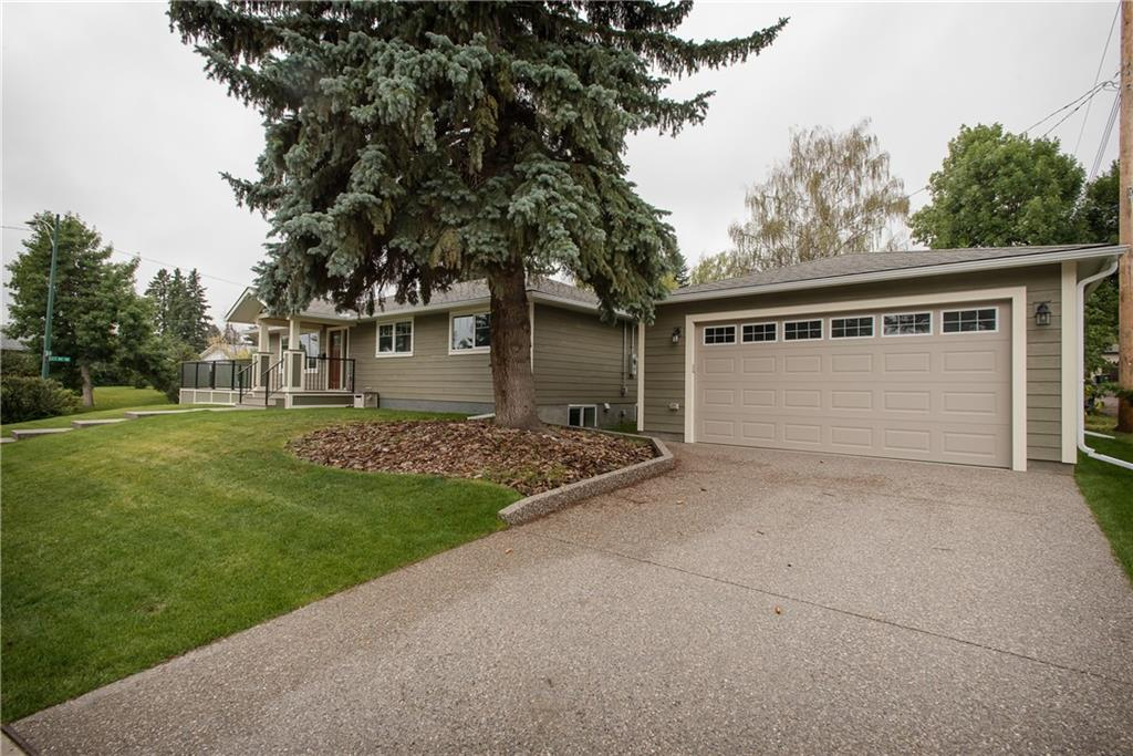 Picture of 2231 38 ST SW