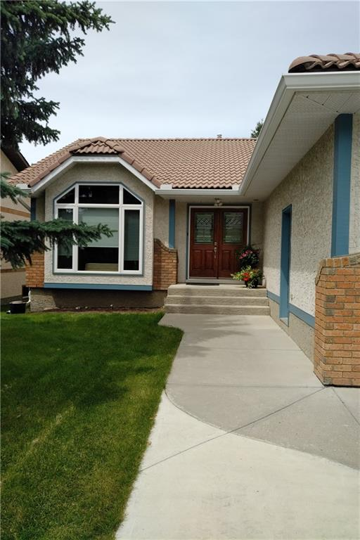 Picture of 258 CHINOOK DR