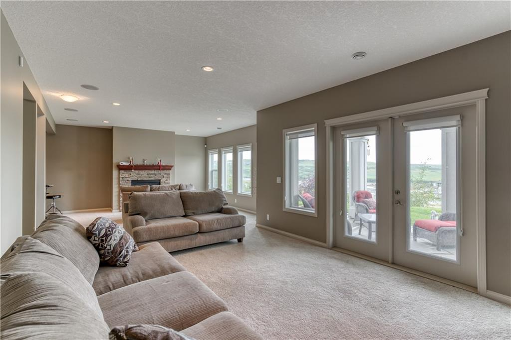 Picture of 171 RIDGE VIEW GR