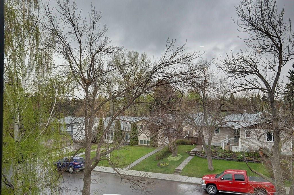 Picture of 110 HENDON DR NW