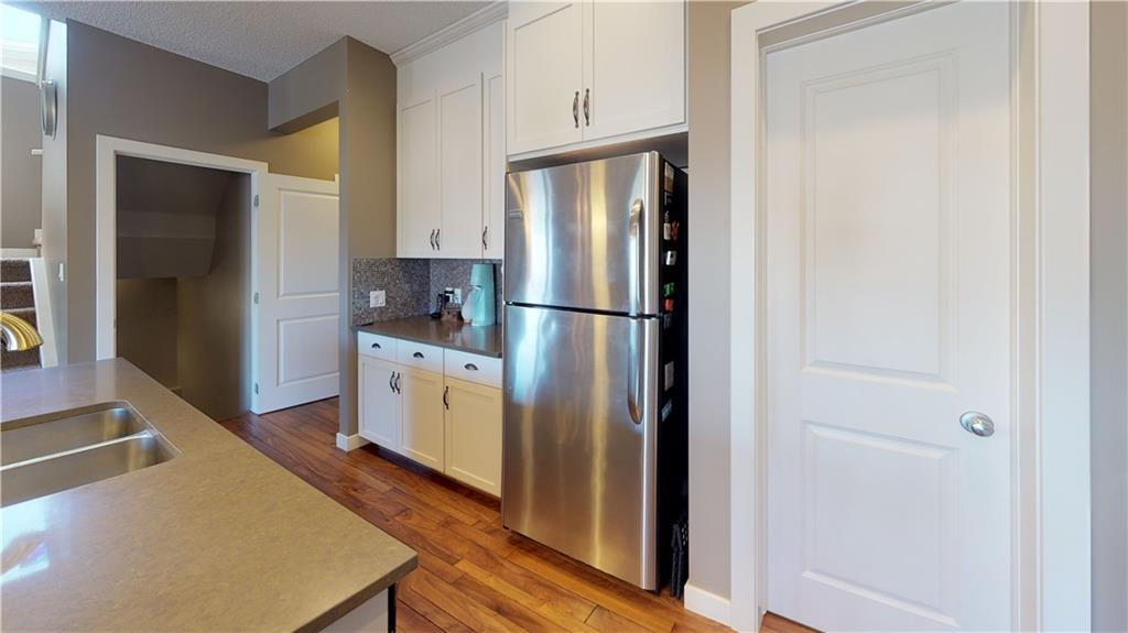 Picture of 189 WALDEN SQ SE