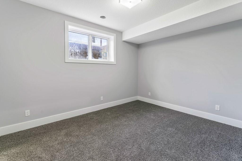 Picture of 2438 23 ST NW