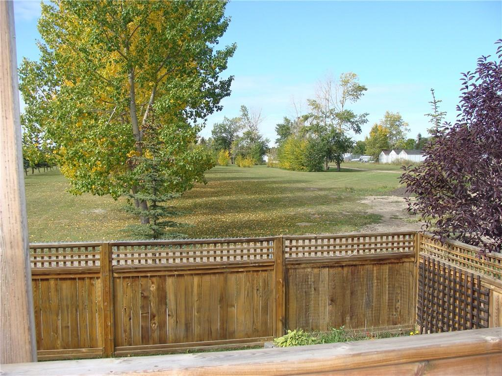 Picture of 5 DEER COULEE DR