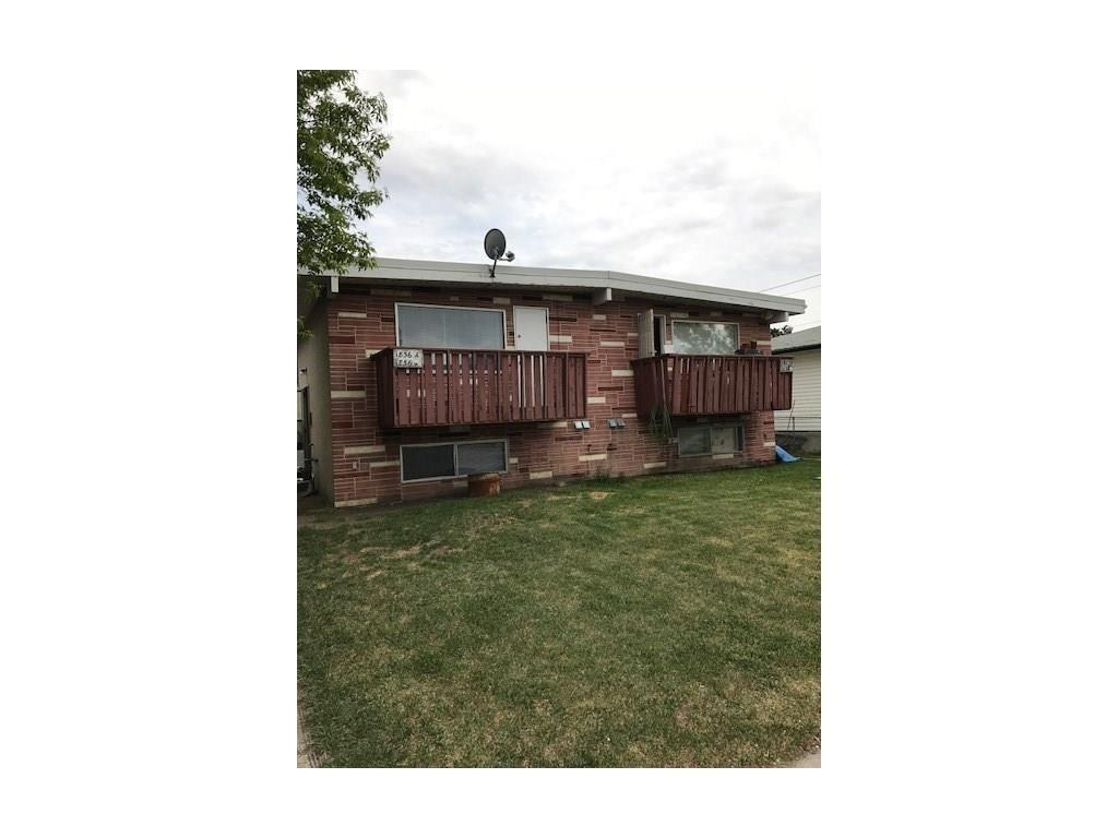 Picture of 1836 40 ST SE