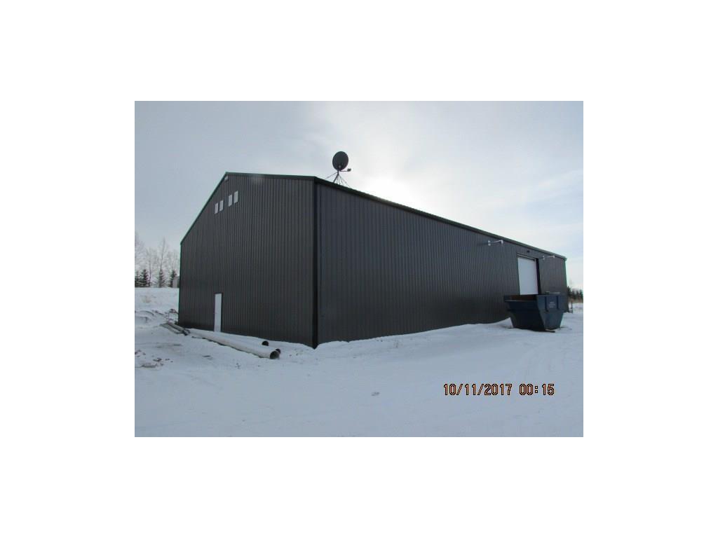 275183 RGE RD 262 , Irricana, ALBERTA,T0M 1B0 ;  Listing Number: MLS C4145031