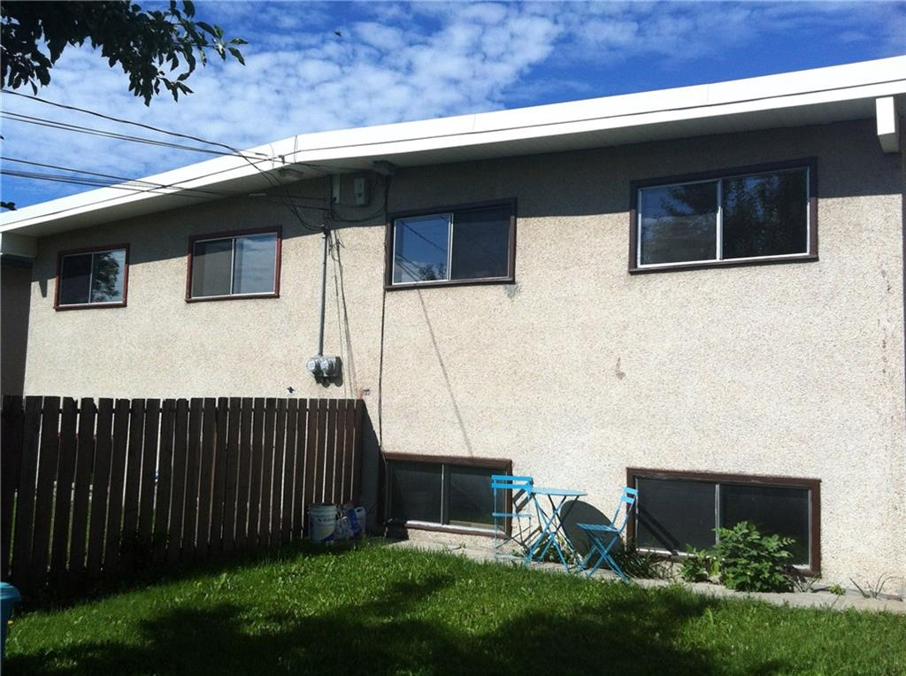 Picture of 2604 38 ST SE