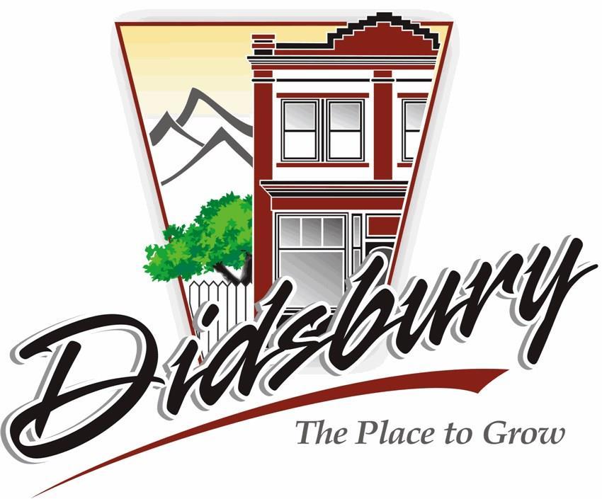 #2425  13 Avenue , Didsbury, ALBERTA,T0M 0W0 ;  Listing Number: MLS C4209532