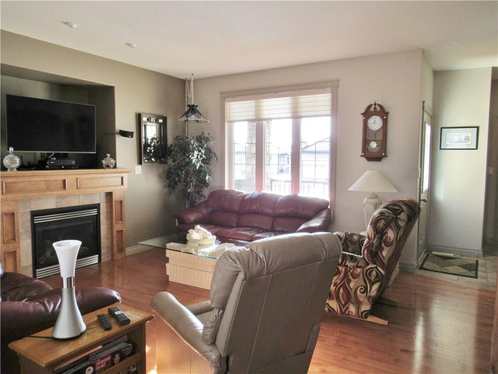 Picture of 5822 60 ST