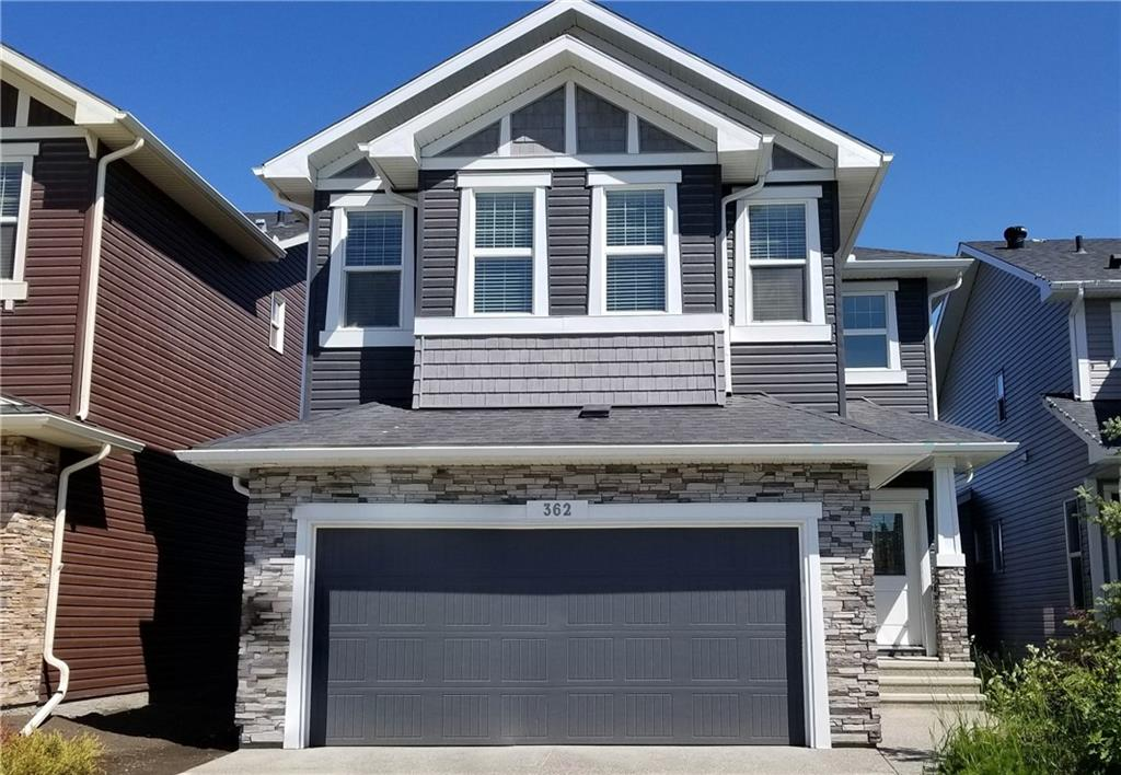 Picture of 362 SHERWOOD BV NW