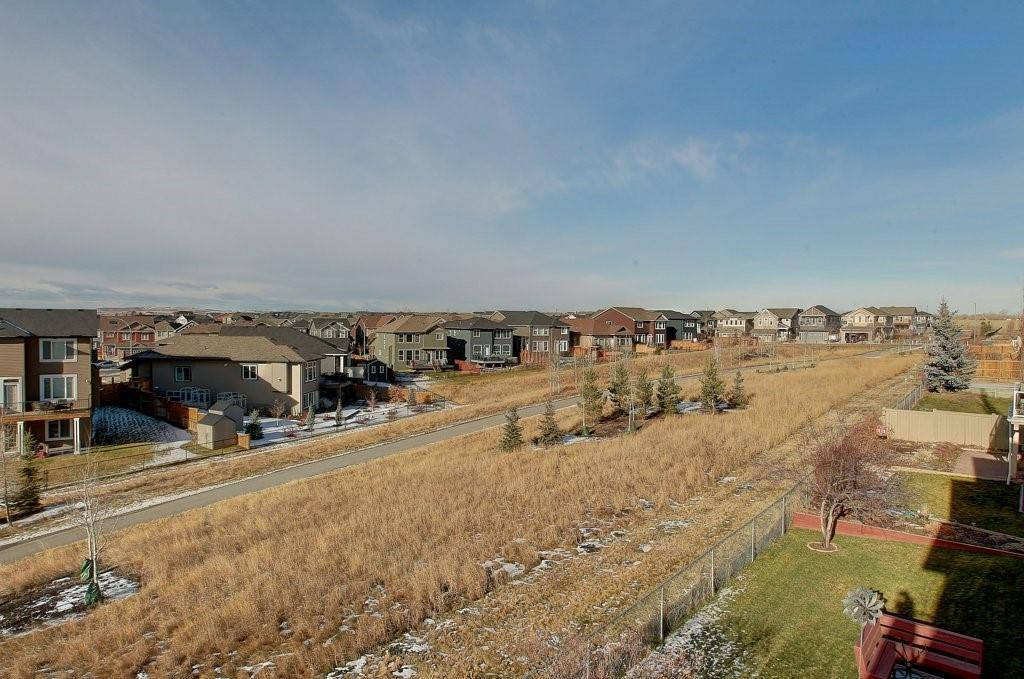 Picture of 62 SANDSTONE RIDGE CR
