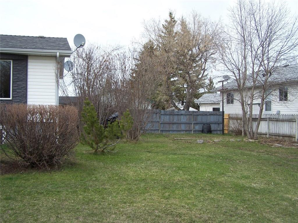 Picture of 701 22 ST