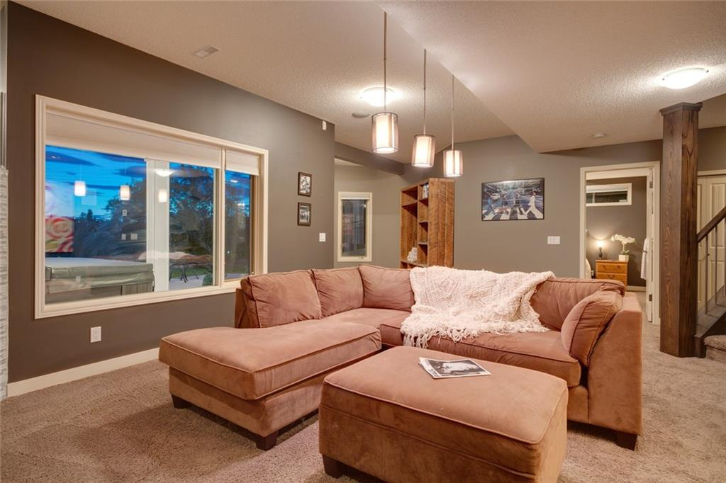 Picture of 143 VALLEY RIDGE GR NW