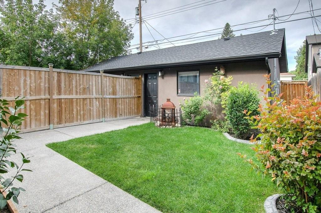 Picture of 3527 40 ST SW