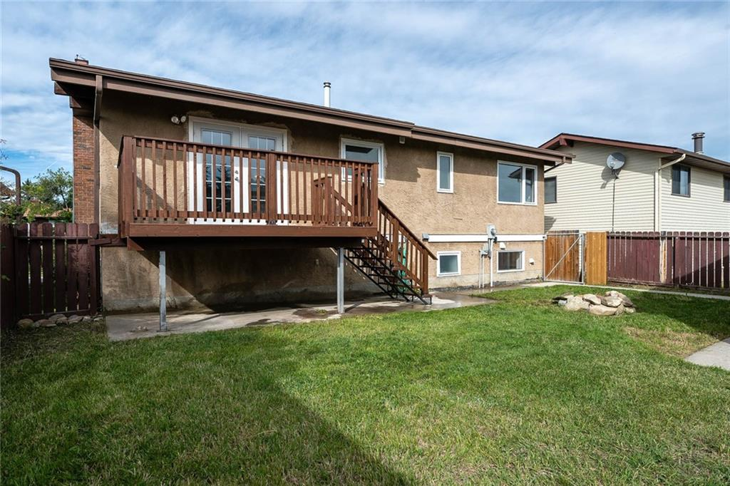 Picture of 120 BERMUDA DR NW