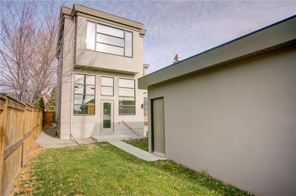 Picture of 2225 BROADVIEW RD NW