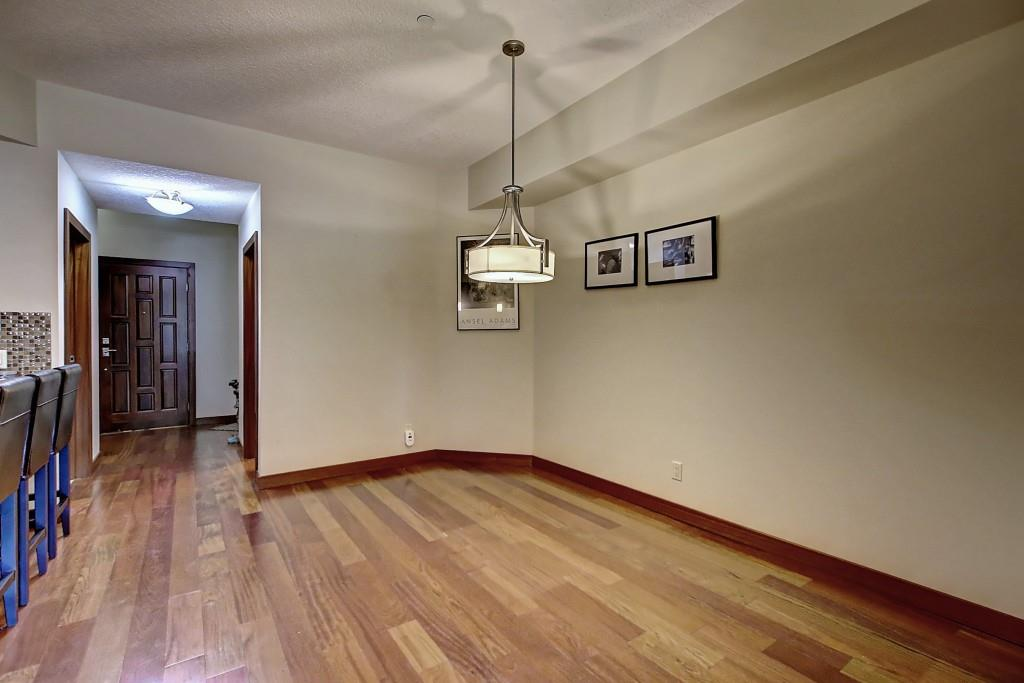 Picture of #104 4440 14 ST NW