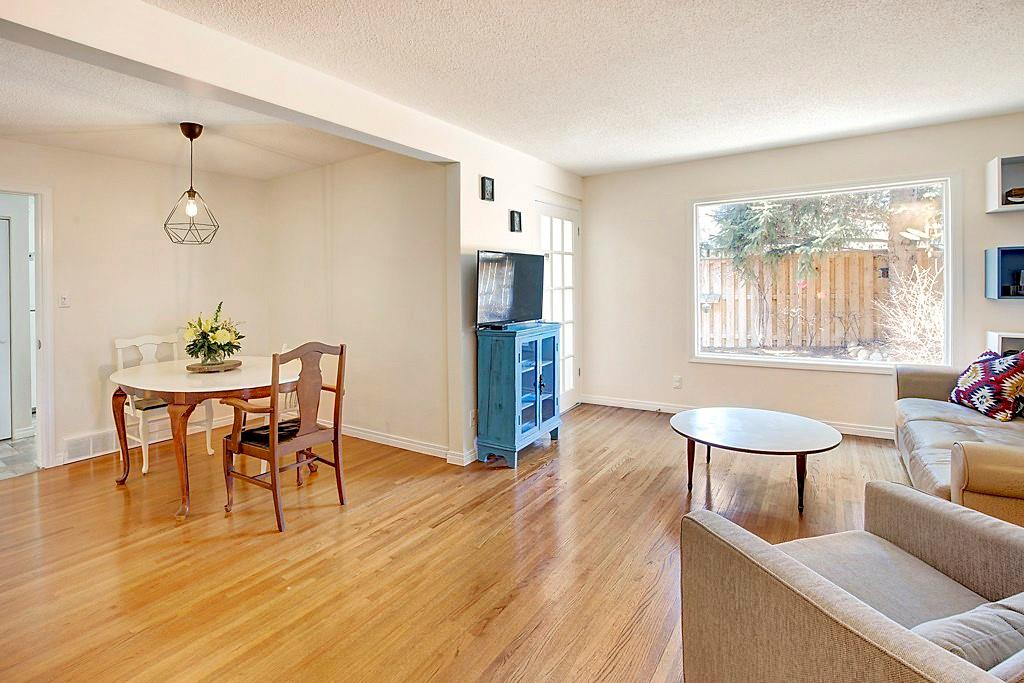 Picture of #903 9803 24 ST SW