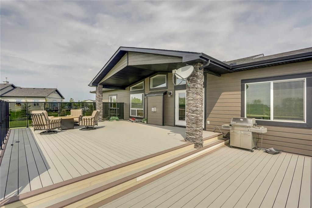 319 MUSTANG LN SE , Airdrie, ALBERTA,T4B 2A4 ;  Listing Number: MLS C4226735