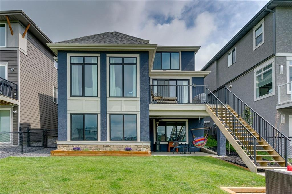Picture of 101 SAGE MEADOWS GR NW
