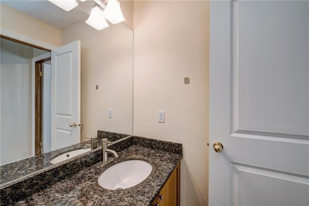 Picture of 159 CORAL SPRINGS BV NE