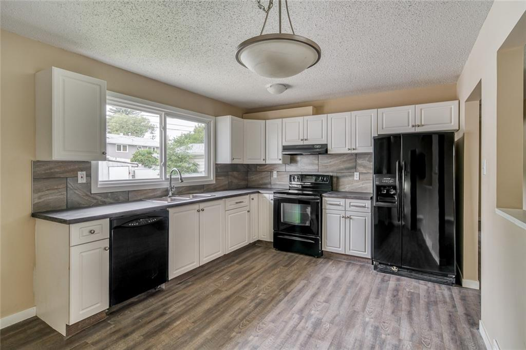 Picture of 1023 RAYNARD CR SE