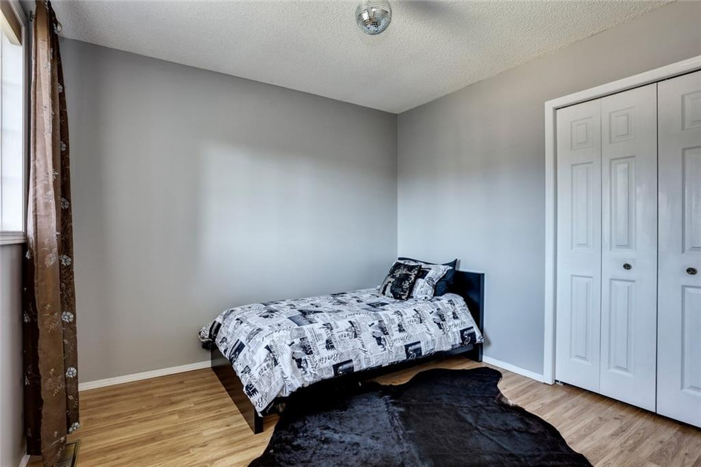 Picture of 78 MACEWAN PARK CI NW