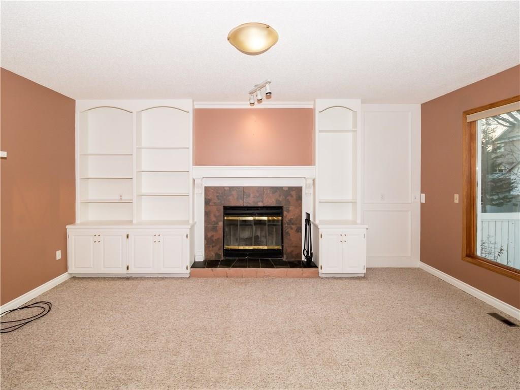 Picture of 1850 McCaskill DR
