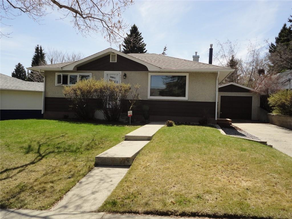 Picture of 407 BLACKTHORN RD NW