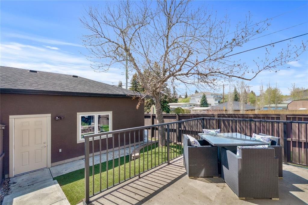 Picture of 5602 5 ST SW