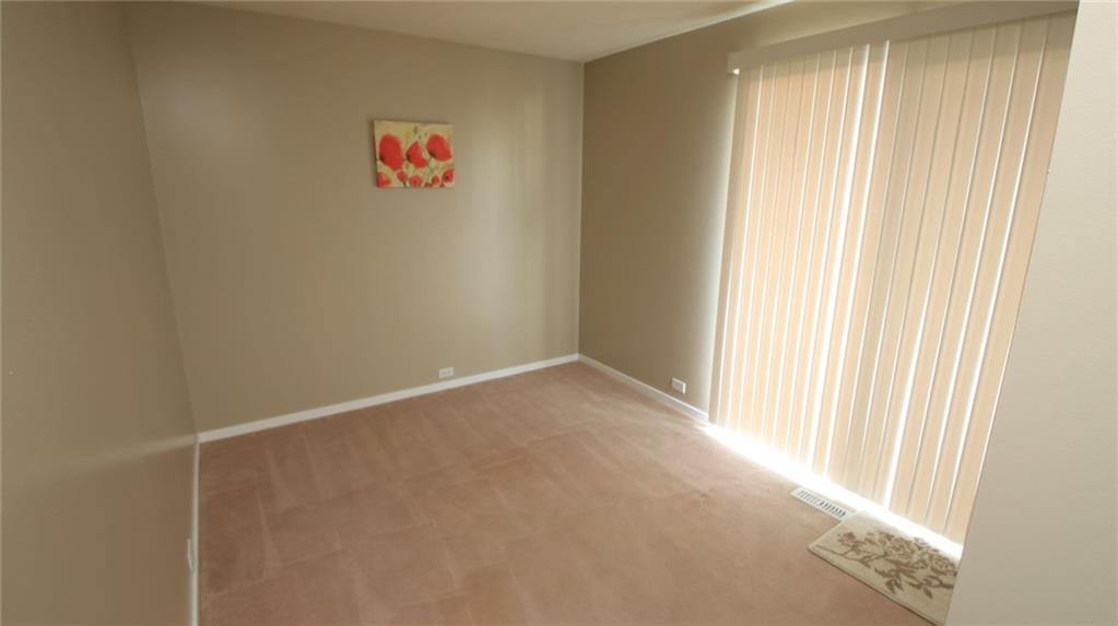 Picture of 5024 MARYVALE DR NE