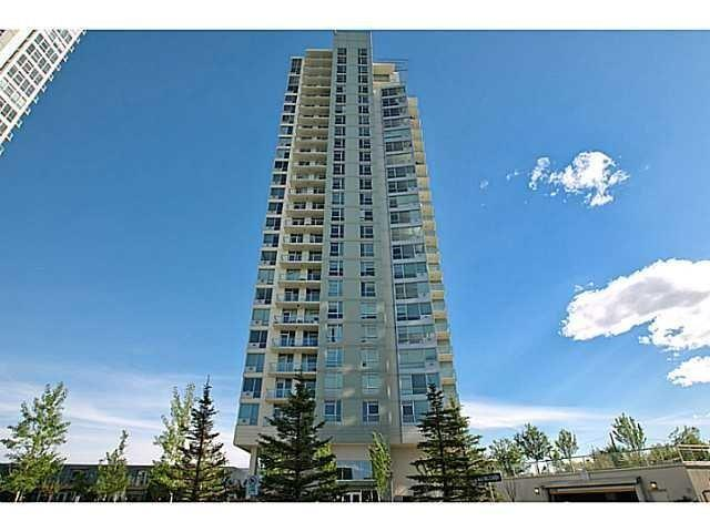 Picture of #3103 99 SPRUCE PL SW