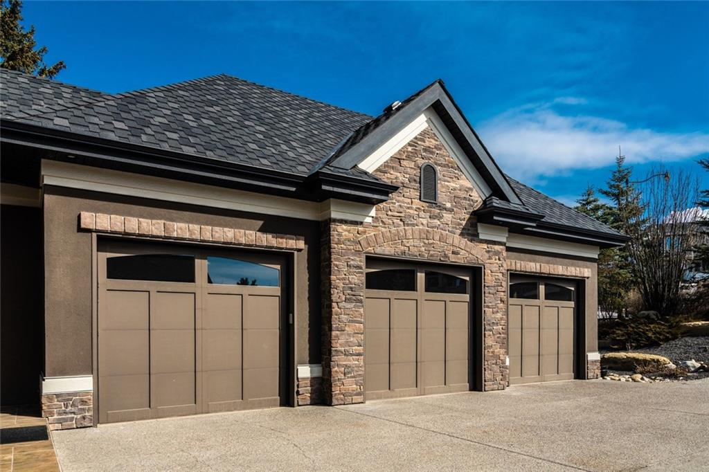 Picture of 33 SPRING WILLOW TC SW