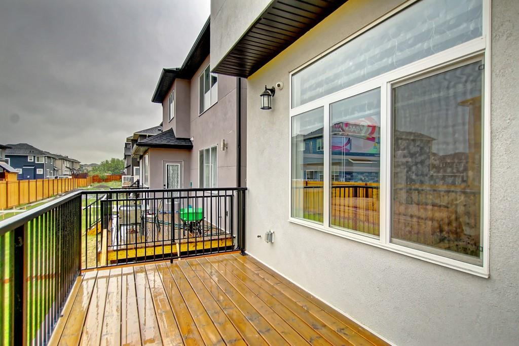 Picture of 200 BAYVIEW ST SW