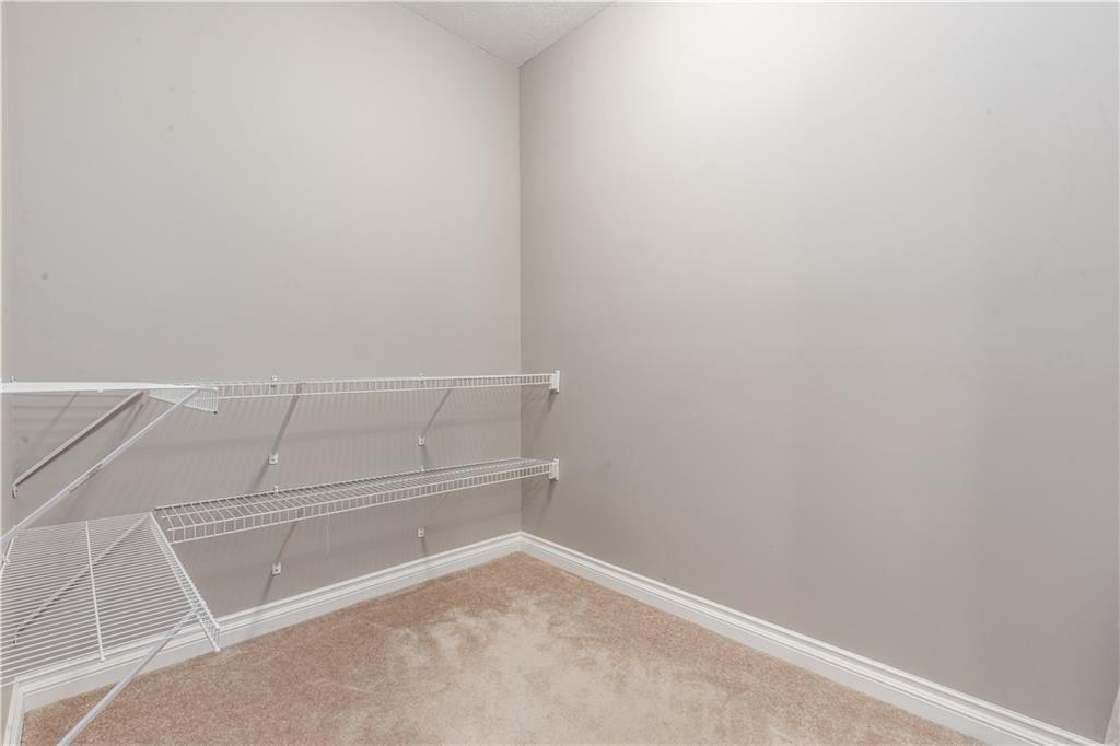 Picture of 226 SHERWOOD MT NW