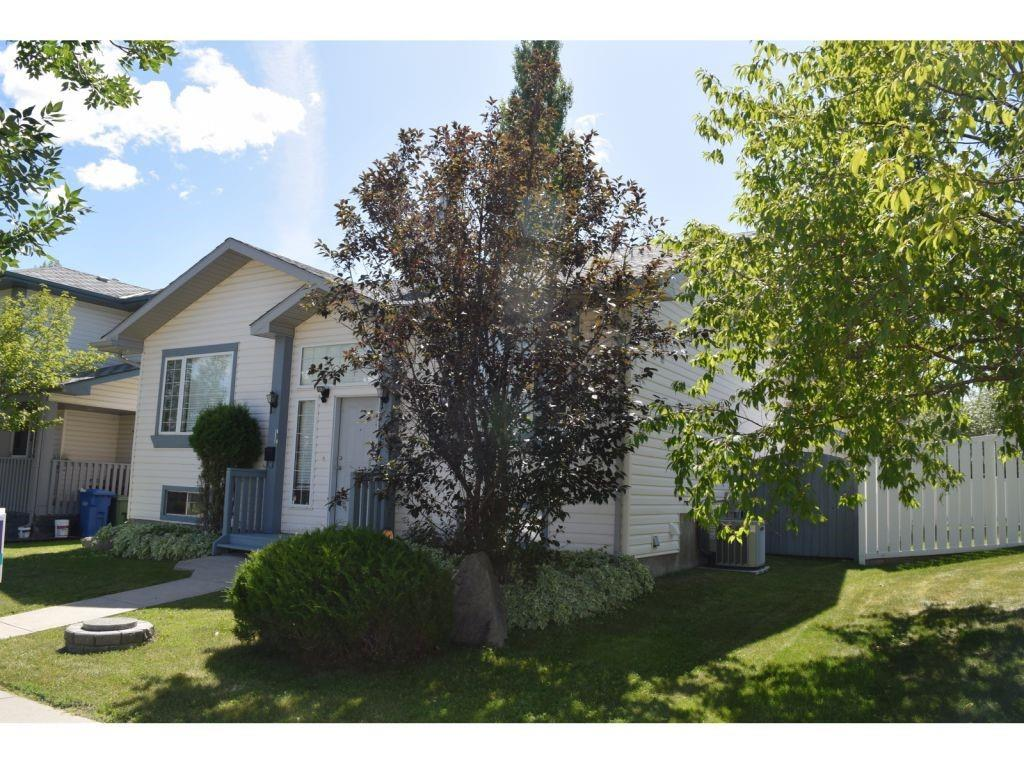 Picture of 75 Sheep River DR