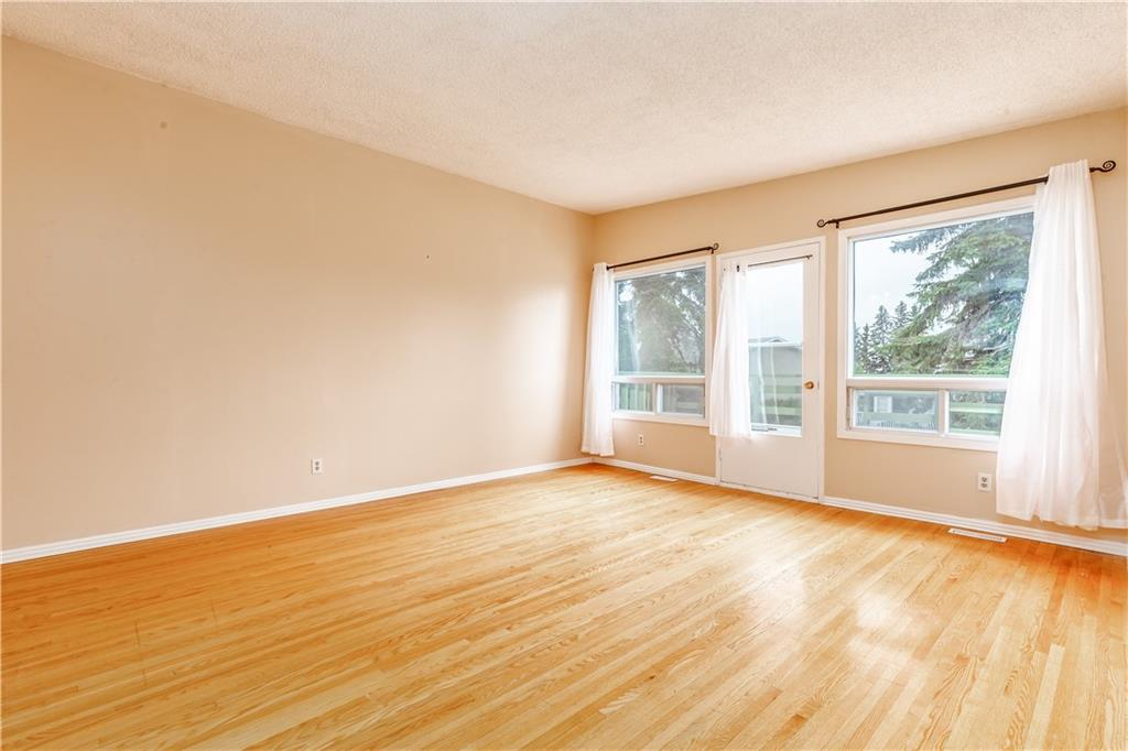 Picture of 1120 NINGA RD NW