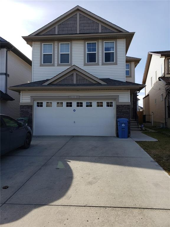 Picture of 501 SKYVIEW RANCH WY NE