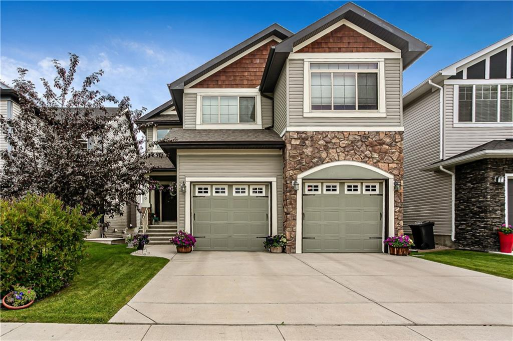 Picture of 1510 MONTEITH DR SE