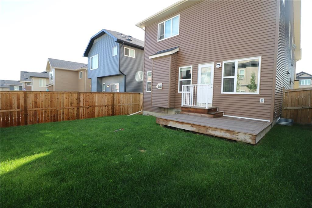 Picture of 29 Kincora ST NW